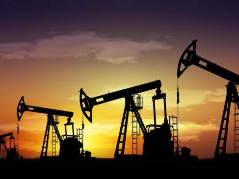 Нефтяной бизнес. Безопасность.