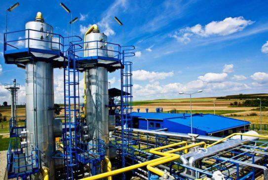 Корпоративная безопасность. План работы Управления.Нефтяной бизнес. Безопасность.