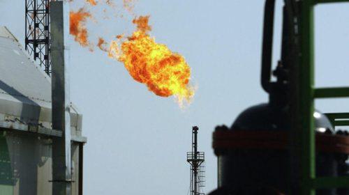 Опасные работы. Нефтяной бизнес. Безопасность.